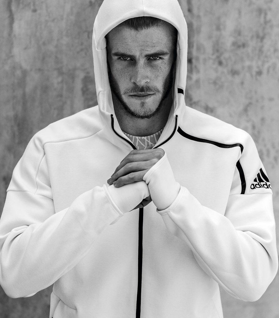 _Adidas_GarethBale2
