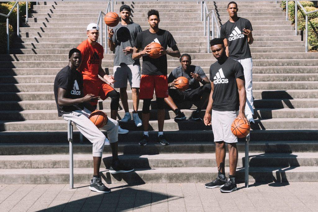 adidas_basketball_rookies_1