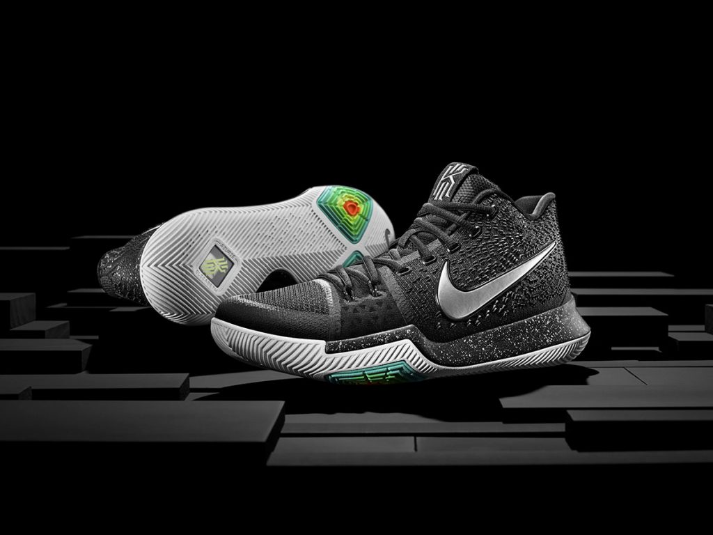16-400_nike_kyrie_hero_pair-01_original