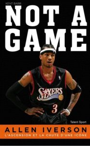 allen-iverson-not-a-game