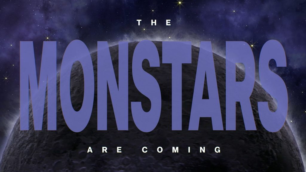 jordan-space-jam-the-monstors-are-coming-_original