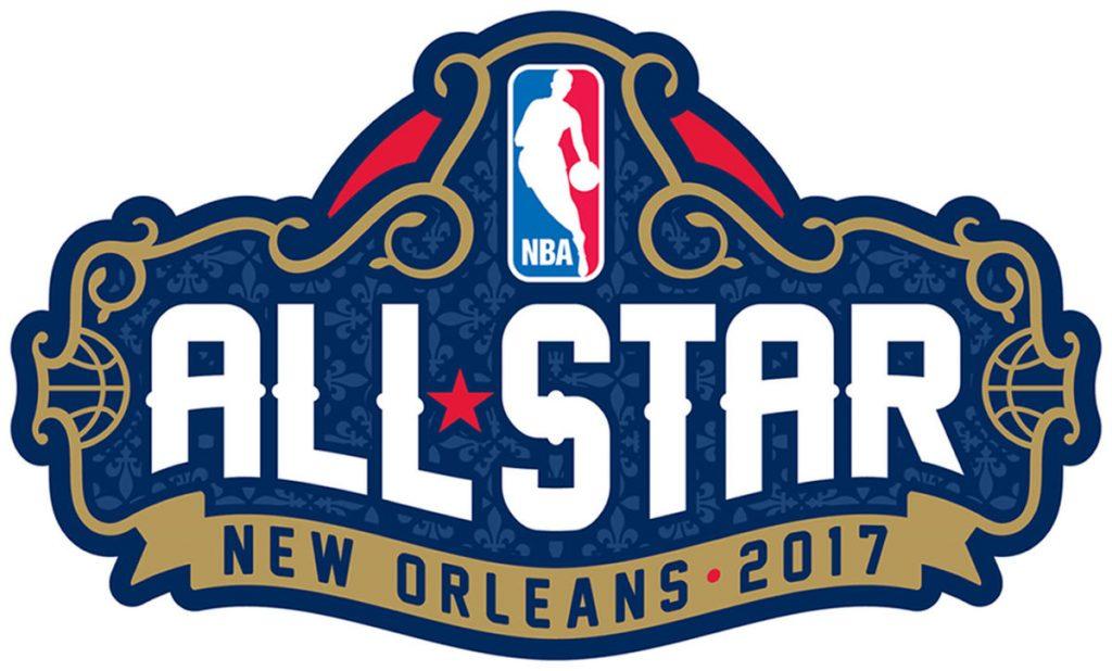 All-Star-GameNew-Orleans