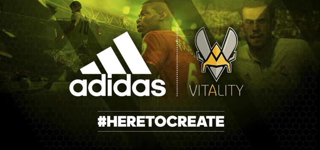 adidas_team_vitality