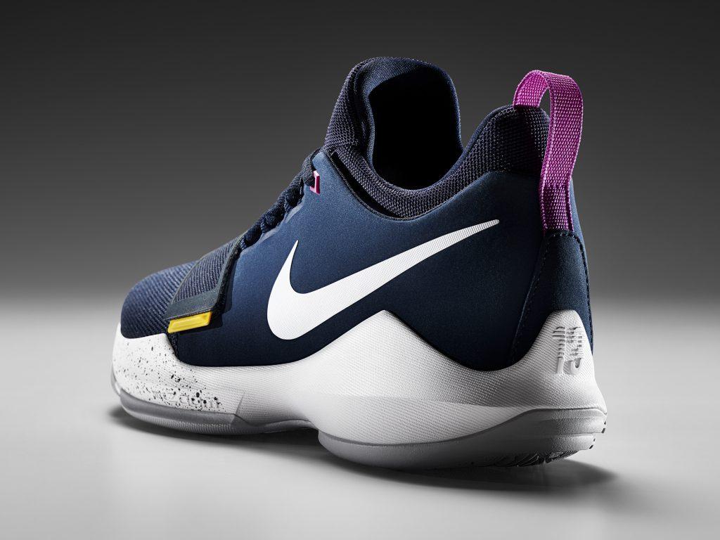 16-420_Nike_PG1_Blue_Heel-01_original