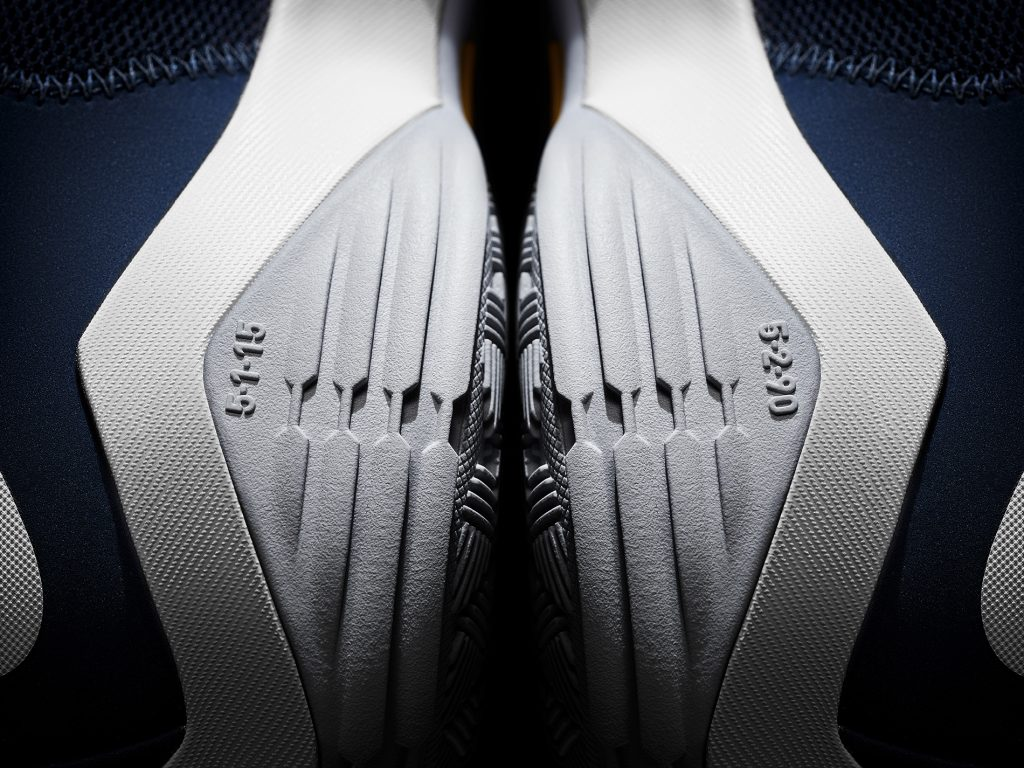 16-420_Nike_PG1_Blue_Outsole_Graphic-01_original
