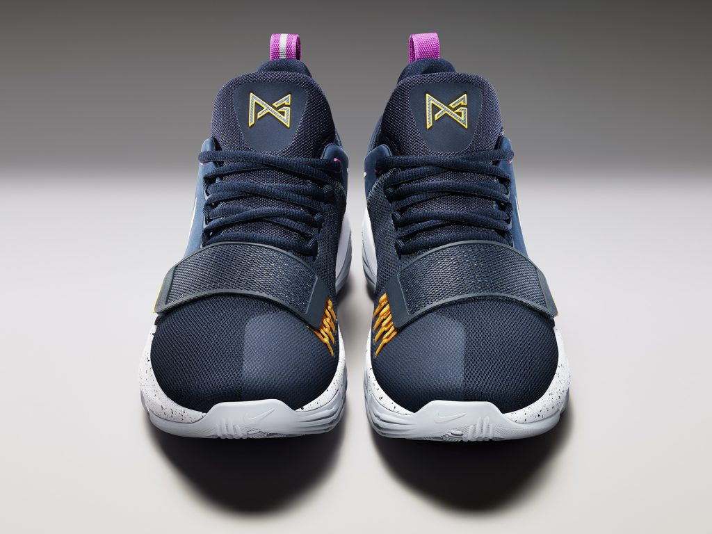 16-420_Nike_PG1_Blue_Uppers-02_original