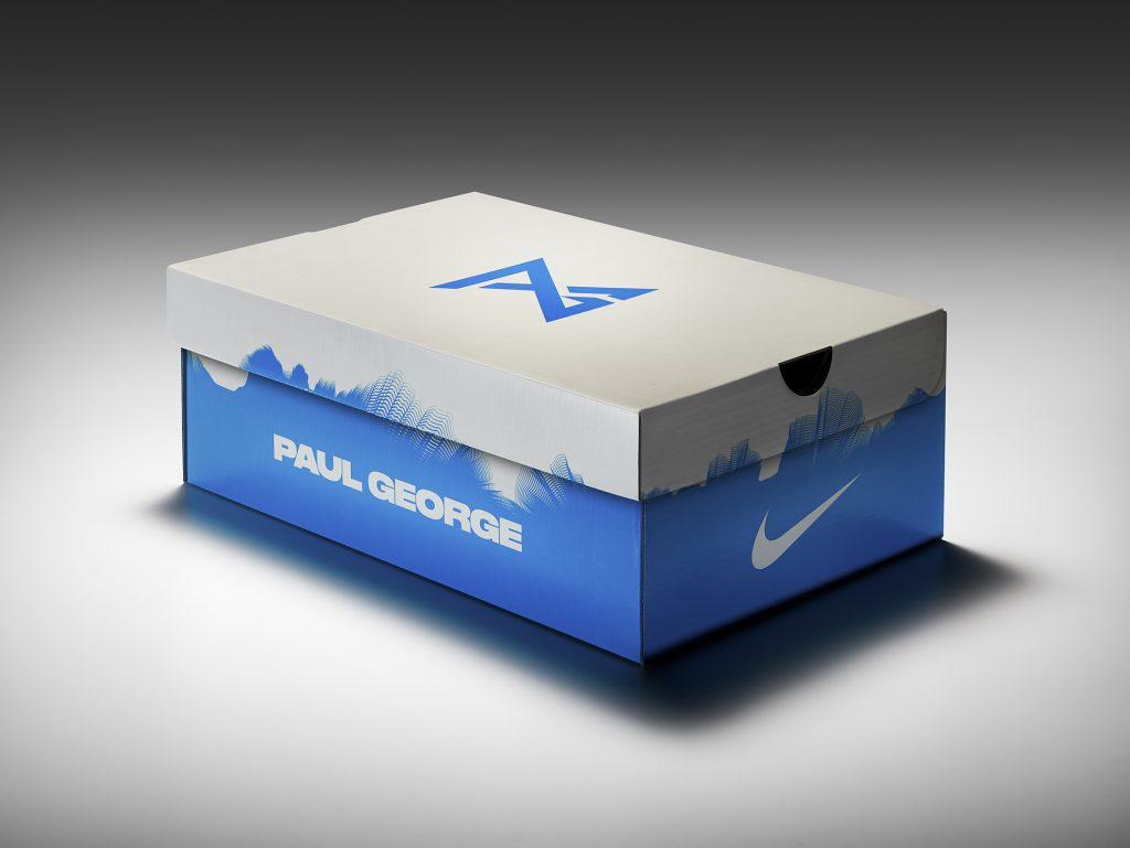 16-420_Nike_PG1_Box-02_original