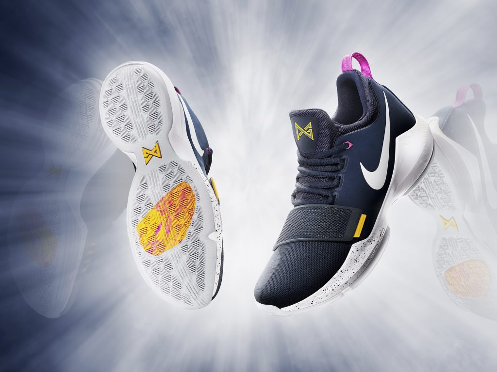 16-420_Nike_PG1_Hero_Pair_Blue-02a_original