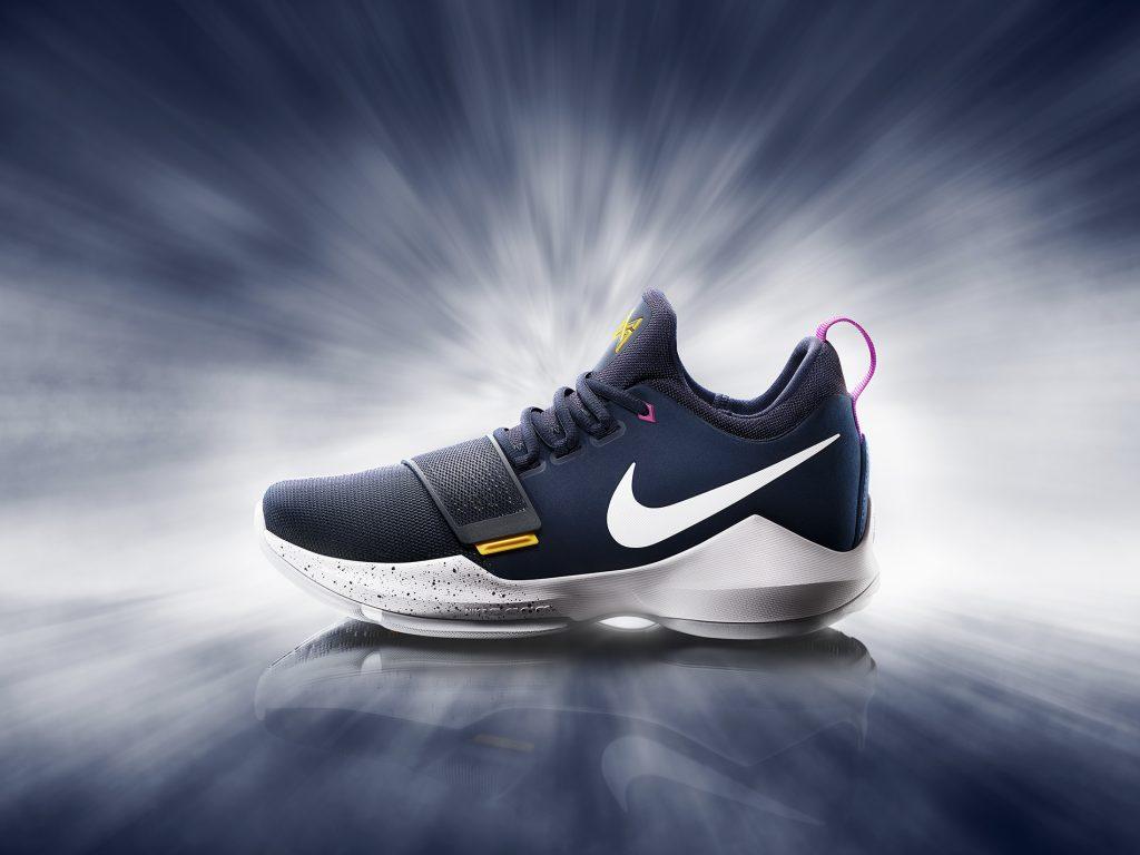 16-420_Nike_PG1_Hero_Single_Blue-02fa_original