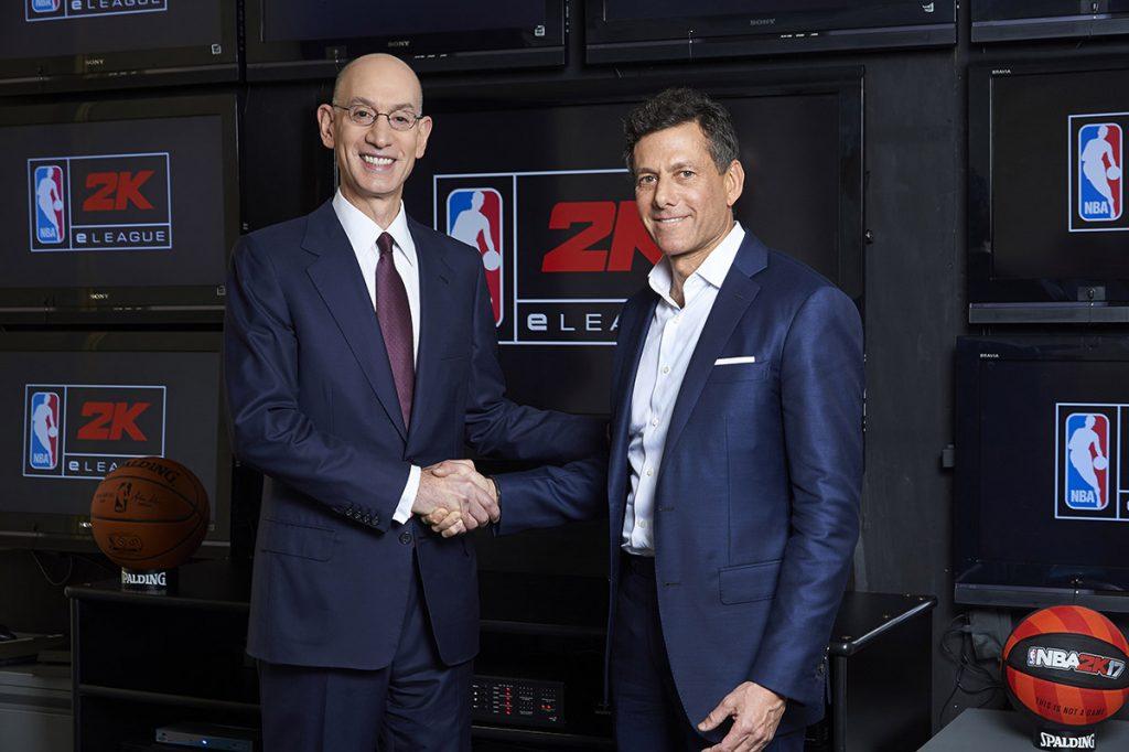 NBA_2K_eLeague_Announcement_Image