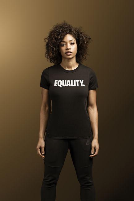 SP17_Equality_WomensTee_NA_1080_original
