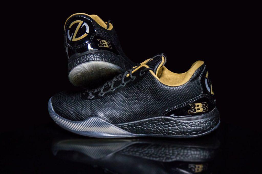 050417-nba-lonzo-ball-shoe-3