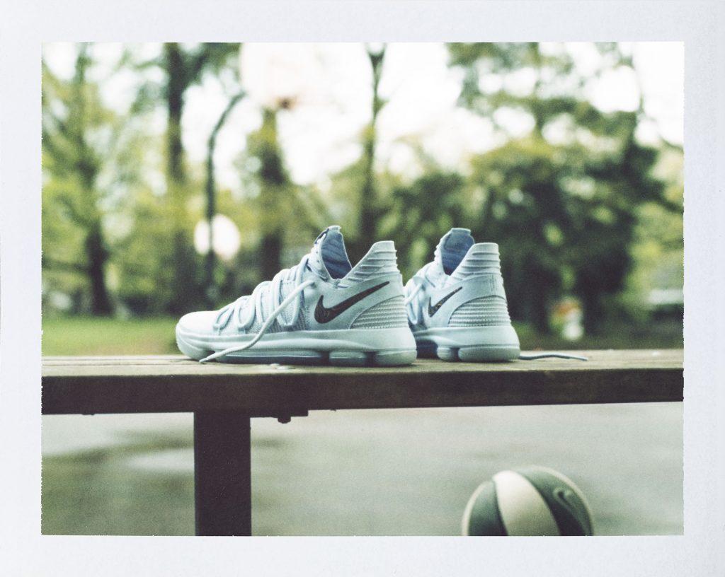 17-230_Nike_KDX_Single_0139-01_original