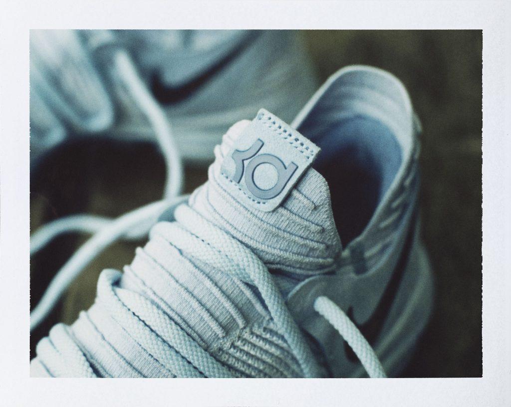 17-230_Nike_KDX_Single_0157-01_original