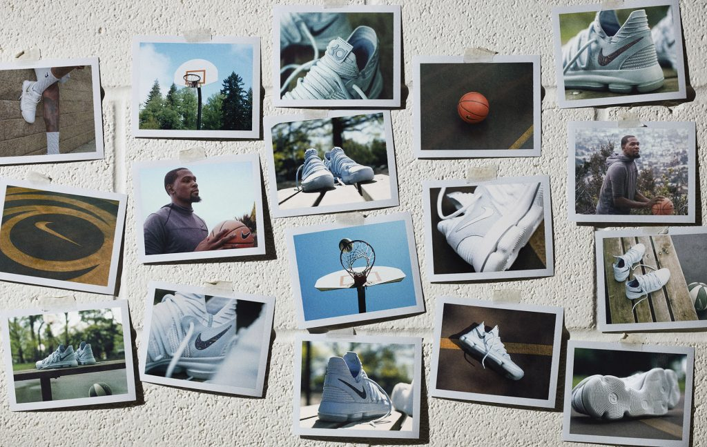 17-230_Nike_KDX_Wall_Collage_0023-03_16_9_original