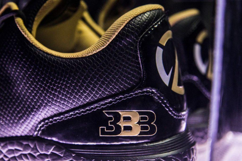 lonzo-ball-zo2-big-baller-brand-signature-shoe-7