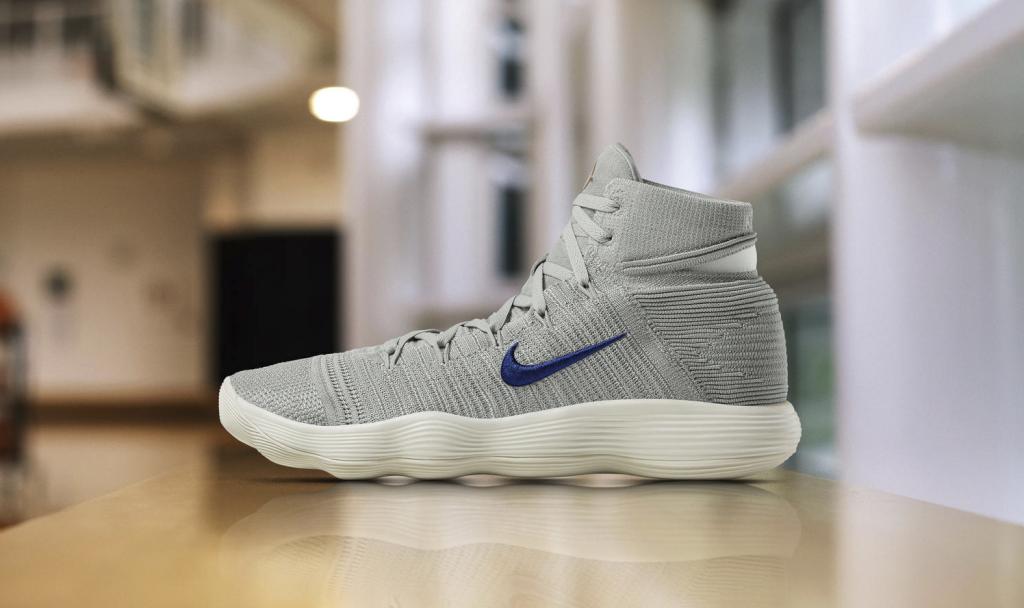 Nike_Hyperdunk_React_1