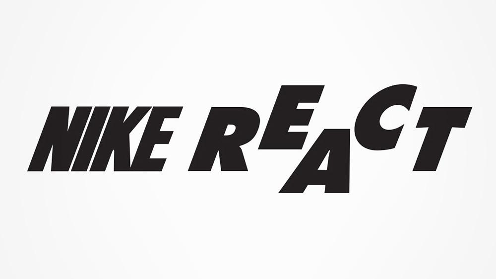 Nike_React_logo_original