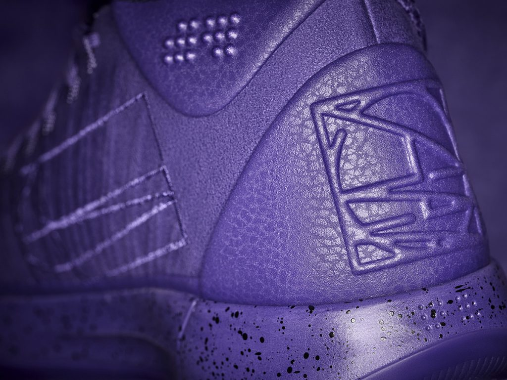 17-340_Kobe_Fa17_M_BB_Purple_Detail-01_original
