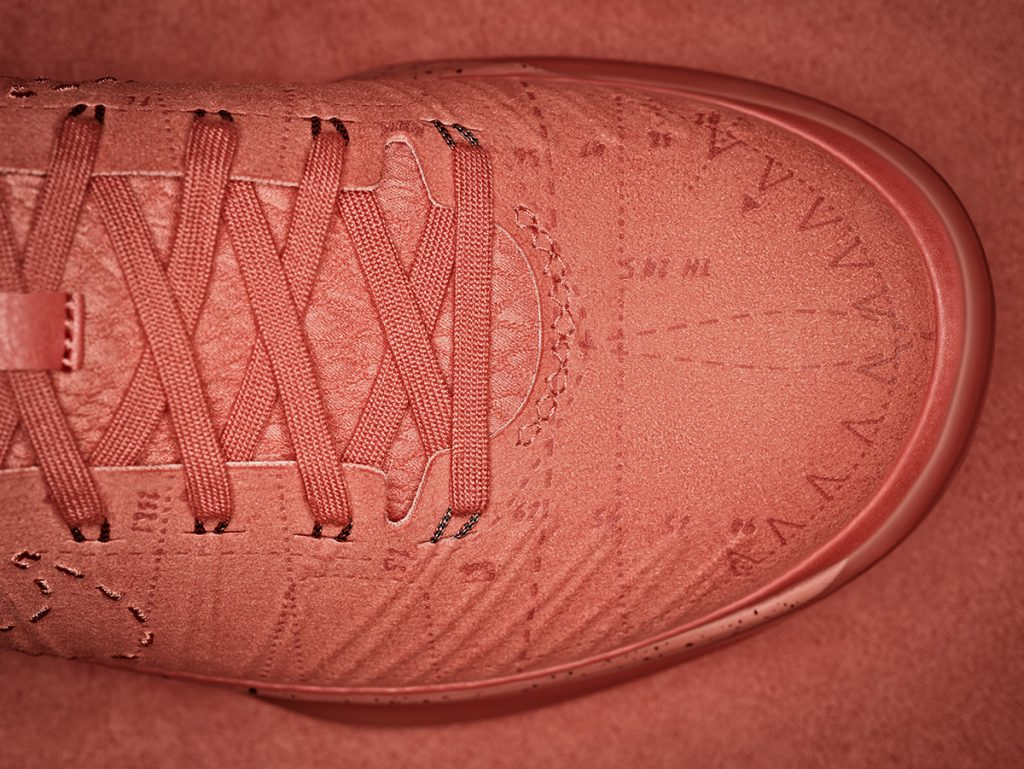 17-340_Kobe_Fa17_M_BB_Red_Detail-01_original