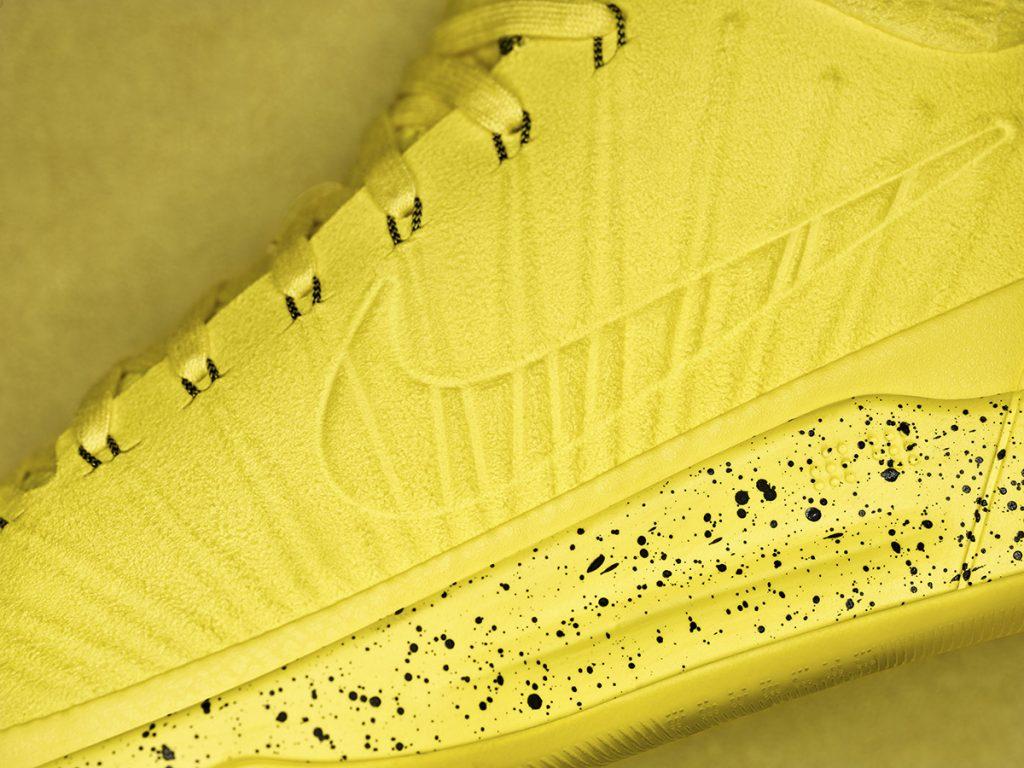 17-340_Kobe_Fa17_M_BB_Yellow_Detail-01_original