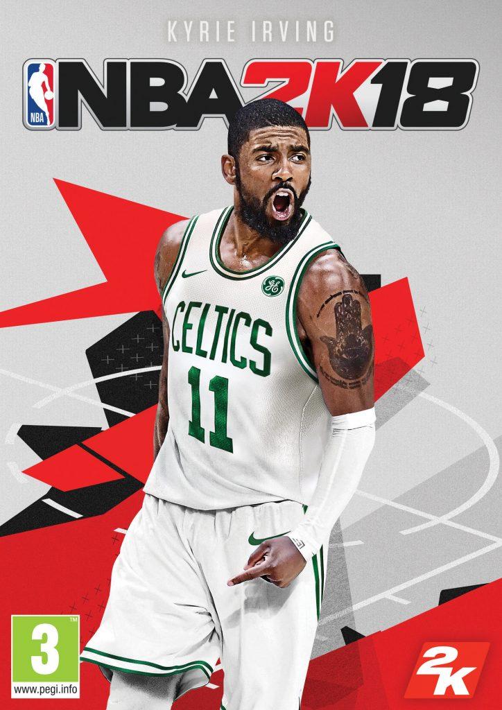 NBA_2K18_STANDARD_2D_CELTICS_FOB_AGNOSTIC_RGB_PEGI