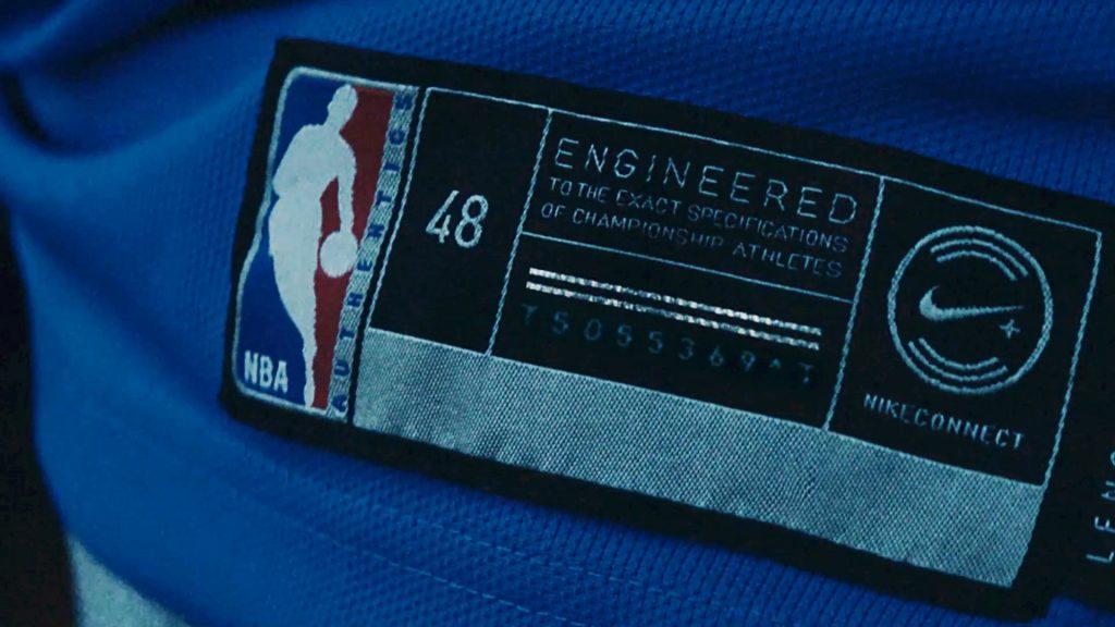 Nike-NBA-NikeConnect-2_original