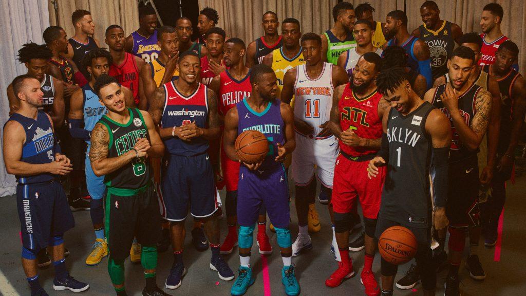 Nike_NBA_Event_Launch_Group_Photo_original