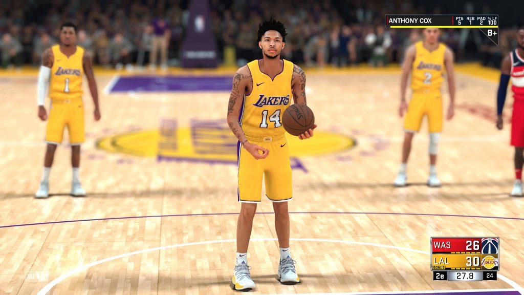 NBA 2K18_20170920223348