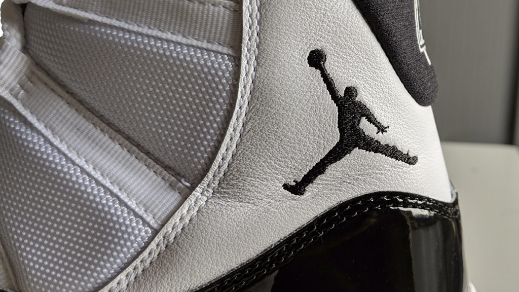 Sneakers – Page 3 – JUMPER.ZONE