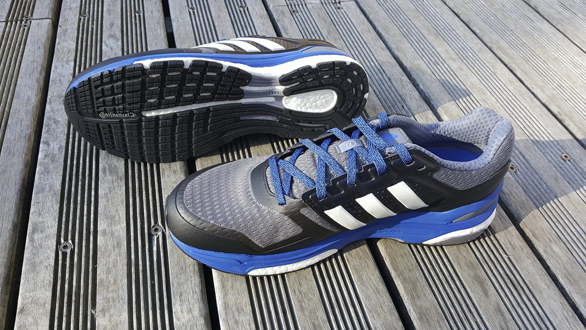ba460417362c94 ... adidas sequence boost 8 ...