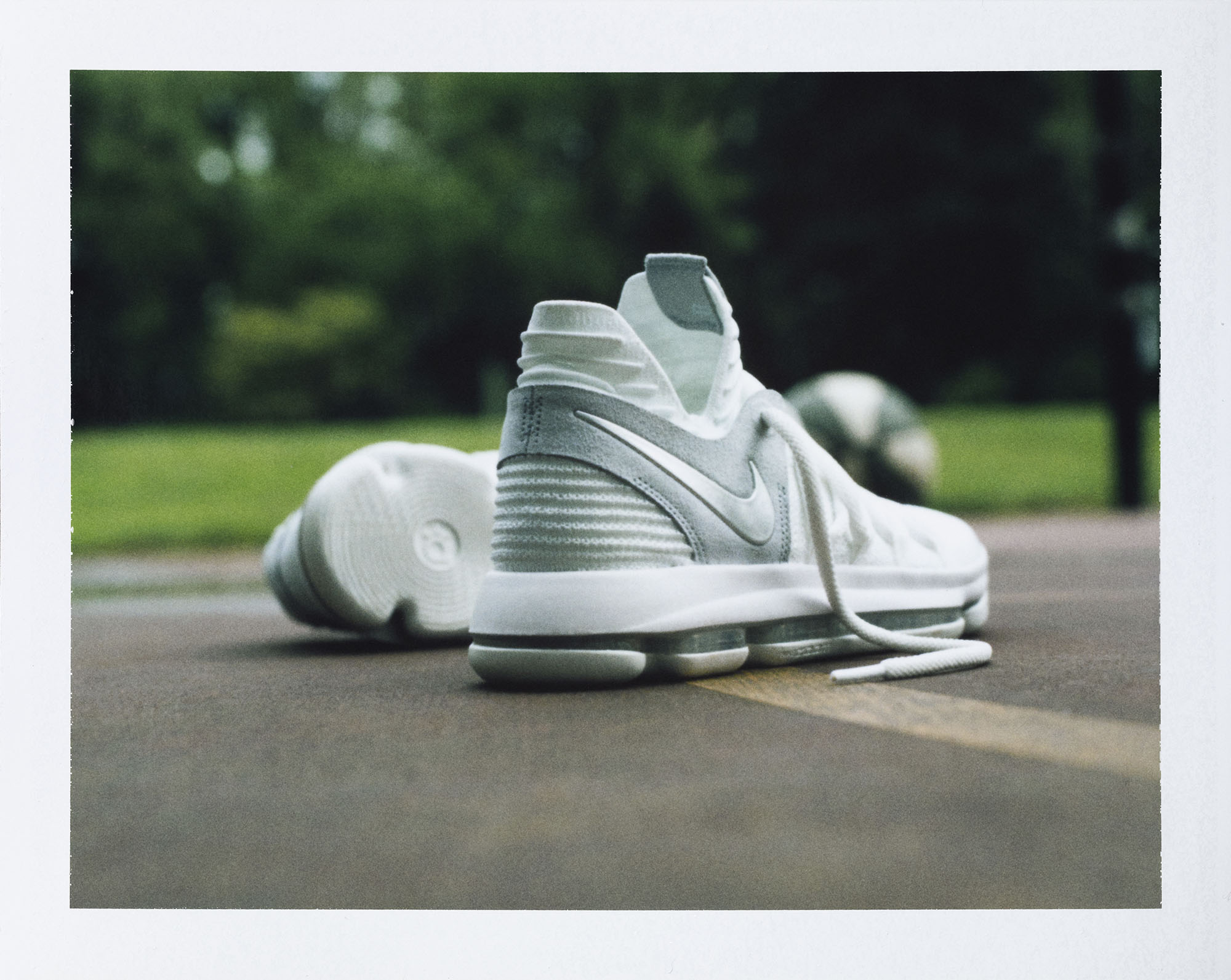 NIKE – Chaussures de Finale… – JUMPER.ZONE